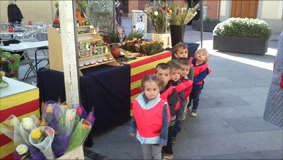 Llar d'Infants La Cucafera